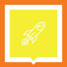 ikon-aktiviteter