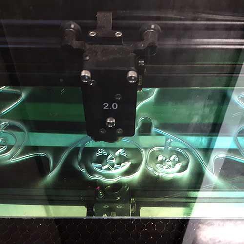 01-laserskaerer_prototype