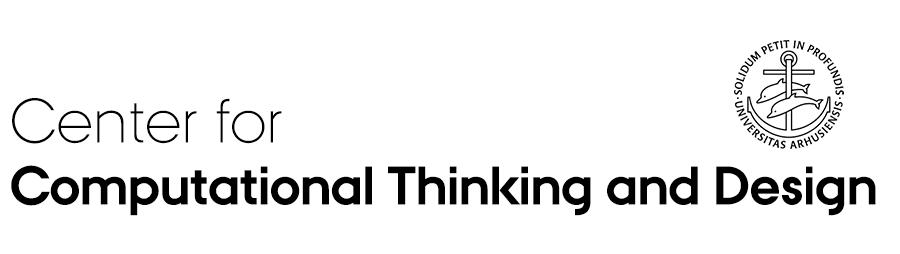cctd-logo