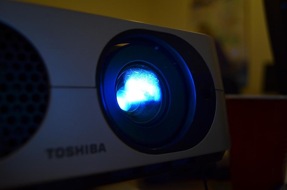 projector-428664_960_720