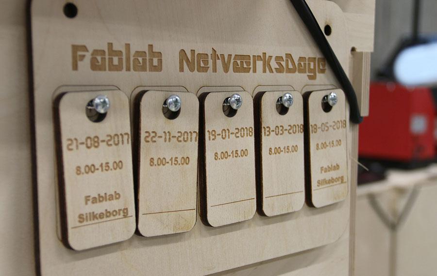 silkeborg_lab-2