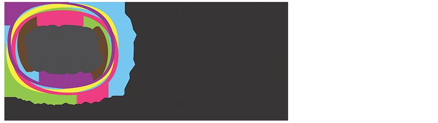 tltl-2-logo