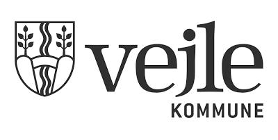 vejlekommune-logo