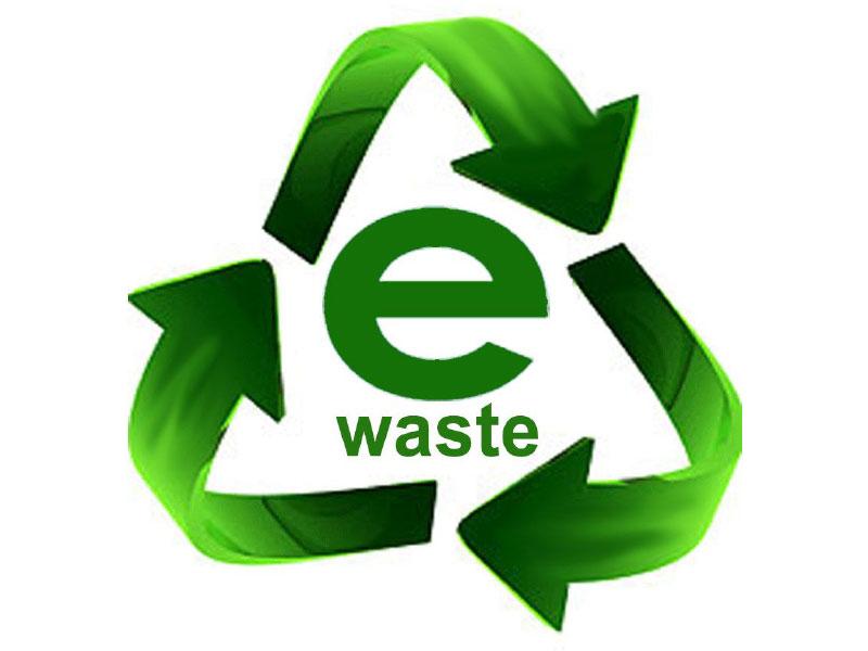 01-e-waste